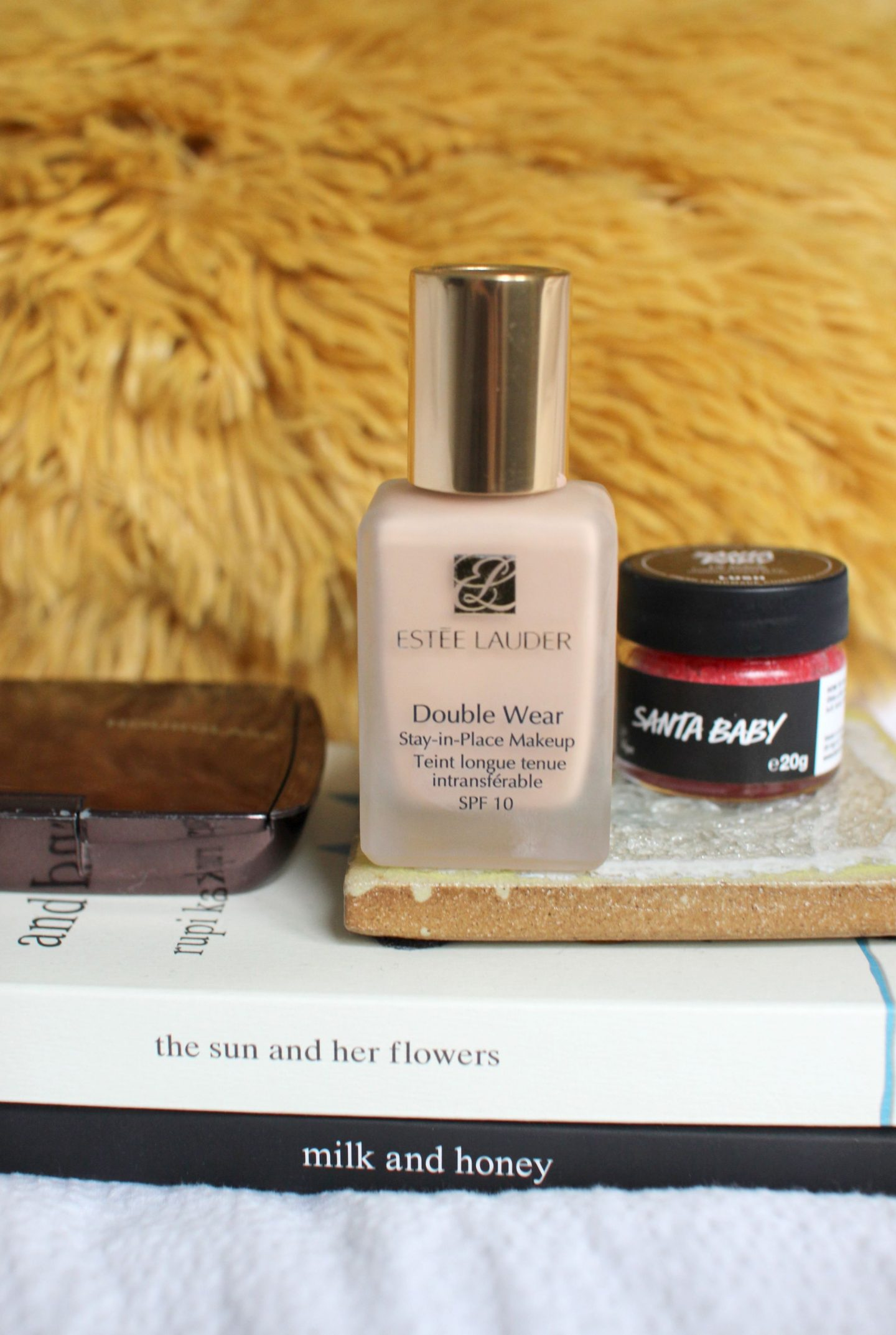 Best Of 2017 Beauty And Lifestyle Favourites Of 2017